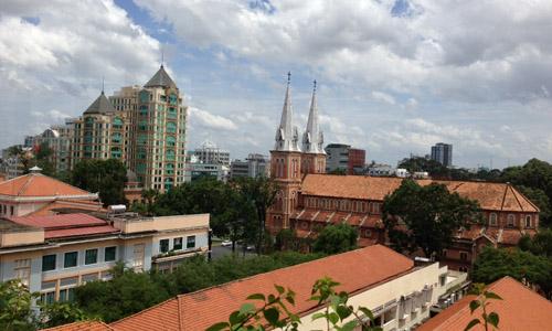 Saigon-setop-4947-1432606887