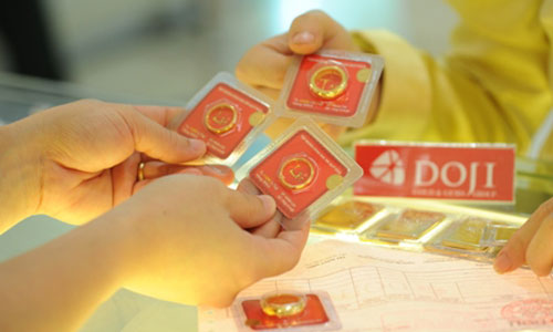 doji-1-3552-1432861398.jpg