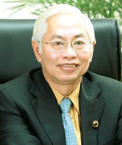 Mr-Binh-2102-1433229745.jpg