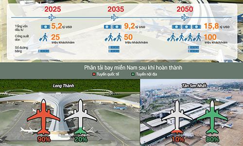 Long-Thanh1-4111-1433409373.jpg