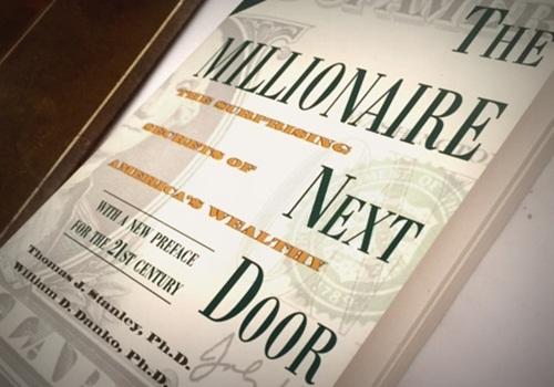 The-Millionaire-Next-Door-9870-143360583 10 cuốn sách làm giàu nên đọc