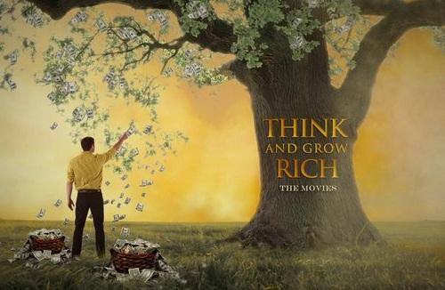 think-7383-1433605838.jpg 10 cuốn sách làm giàu nên đọc