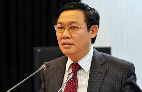 vuong-dinh-hue-0-1377769601-9906-1433678