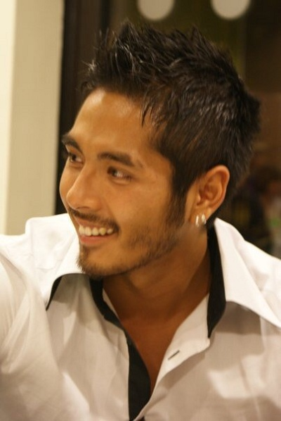 Chân dung doanh nhận Jason Khanh Nguyen