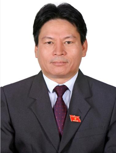 BDUONGPhuong-Huu-Viet-8091-1433879410.jp