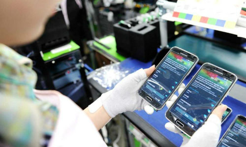 Samsung-1final-3004-1434359532.jpg