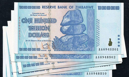 tien-Zimbabwe-setop.jpg