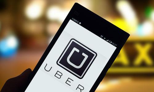 uber-jpeg-2891-1434442645.jpg