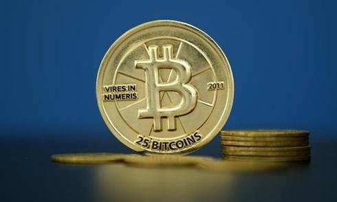 Dân Hy Lạp đổ xô mua Bitcoin