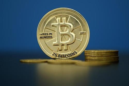 Bitcoin-jpeg-3022-1434537341.jpg