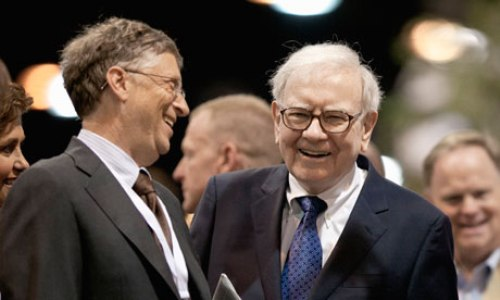 Warren-Buffett-Bill-Gates-007-2837-14345