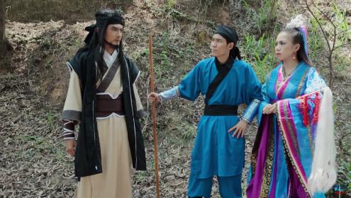 Thiên Long Bát Bộ ngoại truyện nhận được sự yêu thích của cộng đồng.