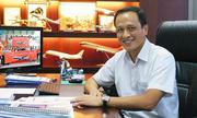 CEO Jetstar Pacific: 'Hàng không giá rẻ sẽ không còn là xe đò bay'