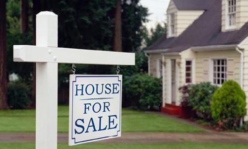 house-sale-500-3206-1434706925.jpg