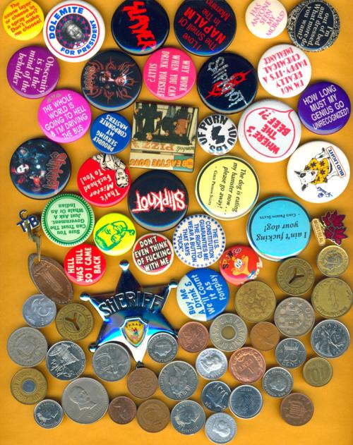 Coins-Buttons-811x1024-8713-1434777026.j