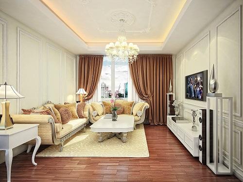 23 6 201553 567638378 2691 1435029179 Ưu đãi người mua căn hộ dự án Goldmark City
