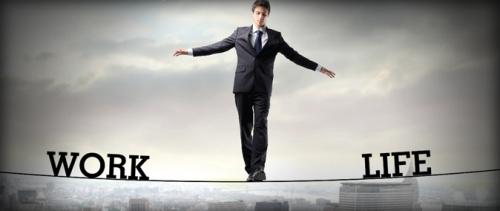 worklife-balance-1255-1435117752.jpg