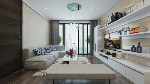 110m2-Livingroom-01-8681-1435193103.jpg