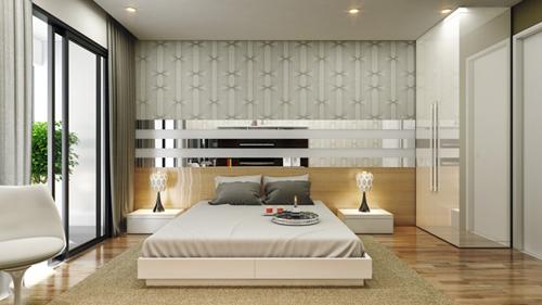 120m2-bedroom-01-3214-1435193104.jpg
