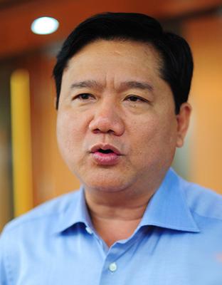 Bo-truong-Thang-6150-1435216471.jpg