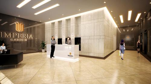 IG-Lobby-1733-1435193102.jpg