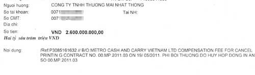 NHAT-THONG-2442-1435203038.jpg
