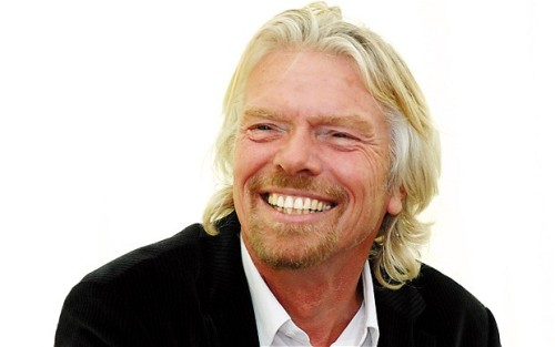 Richard-Branson-2127506b-7702-1435219468