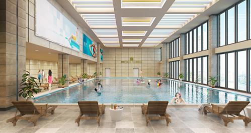 pool-inside-6192-1435193103.jpg