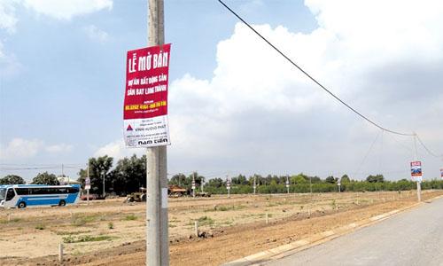 BDS-Long-Thanh-setop.jpg