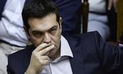 Hy Lạp có thể chấp thuận yêu cầu của chủ nợ