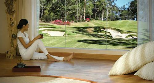Cơ hội đầu tư dự án bất động sản resort 5 sao quốc tế tại Australia