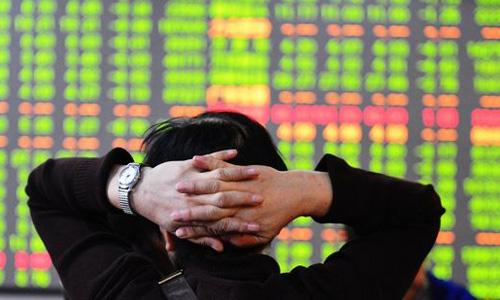 Trung Quốc tiến hành điều tra gian lận trên thị trường chứng khoán