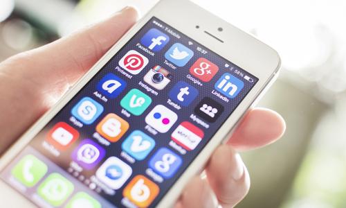 social-media-apps-7760-1435891670.jpg