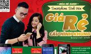 http://kinhdoanh.vnexpress.net/tin-tuc/doanh-nghiep/doanh-nghiep-viet/smartphone-gia-re-cho-sinh-vien-3243275.html