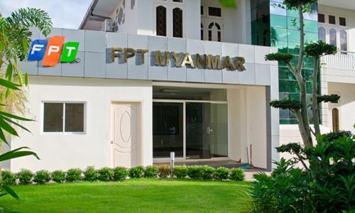 FPT-Myanmar-8592-1436330078.jpg