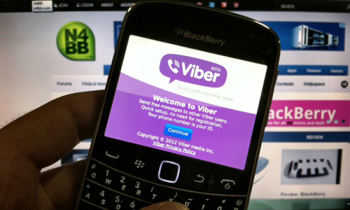 Viber-500-5362-1436403827.jpg
