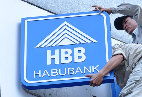 Habubank-2126-1436868275.jpg