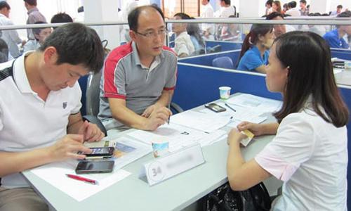 lao-dong-han-5888-1436867968.jpg