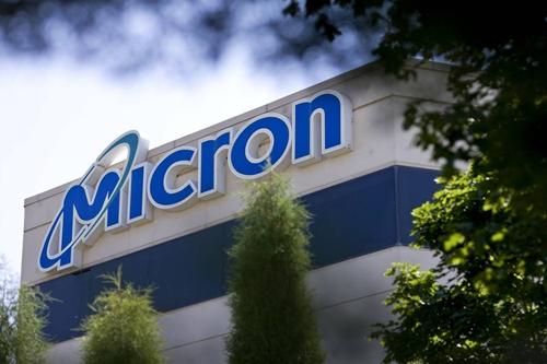 micron-6136-1436839428.jpg