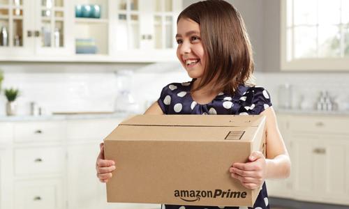 amazon prime 1134 1436938699 Amazon công bố tuyên chiến với ngành bán lẻ
