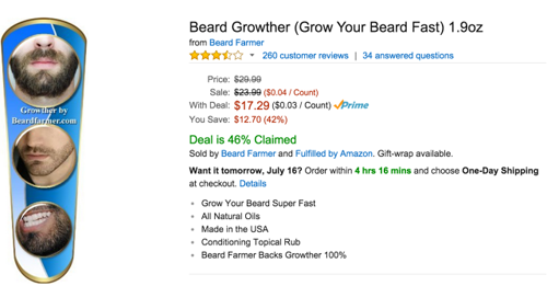beard-Growther-7541-1437024185.png