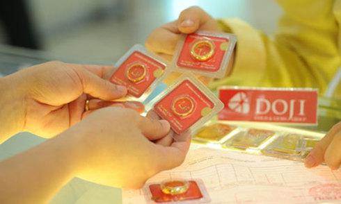 vang-doji-4872-1429842260-490x-6280-3807