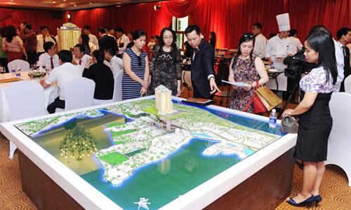 THM-Quang-An-500-9865-1437130681.jpg