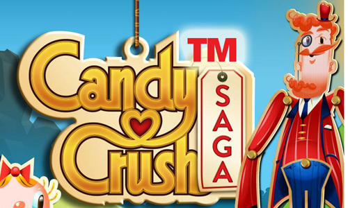 candy-crush-saga-TM-1984-1437126229.jpg