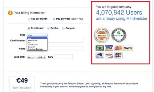 payment-4924-1437473683.jpg