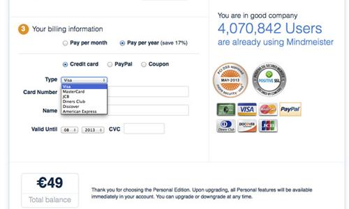 payment-7034-1437473682.jpg