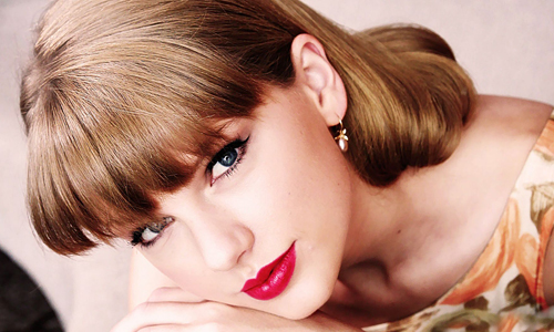 Cute-Taylor-Swift-4448-1437537606.jpg