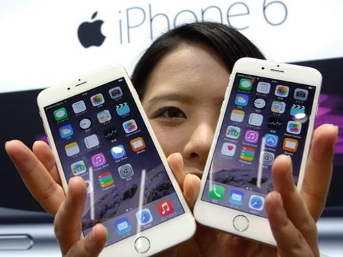 iPhone-7886-1437535372.jpg