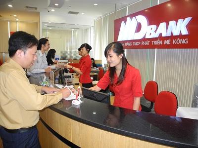 MDB-khai-truong-chi-nahnh-Than-3921-5591