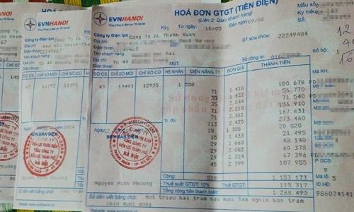 hoa-don-tien-dien-JPG-4473-140-5495-1431